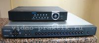 Технические характеристики видеорегистраторов