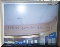 Hd камера видеонаблюдения