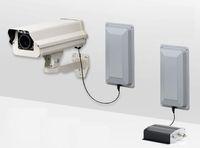 Камеры для видеонаблюдения на большие расстояния